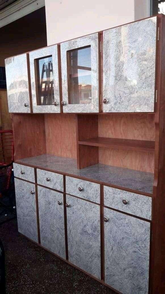 Mueble de cocina - 4