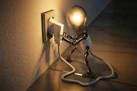 Electricista Profesional - 0