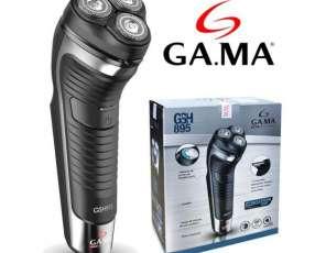 Afeitadora GSH 895 de GA.MA