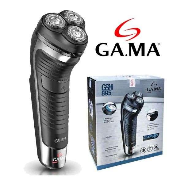 Afeitadora GSH 895 de GA.MA - 0