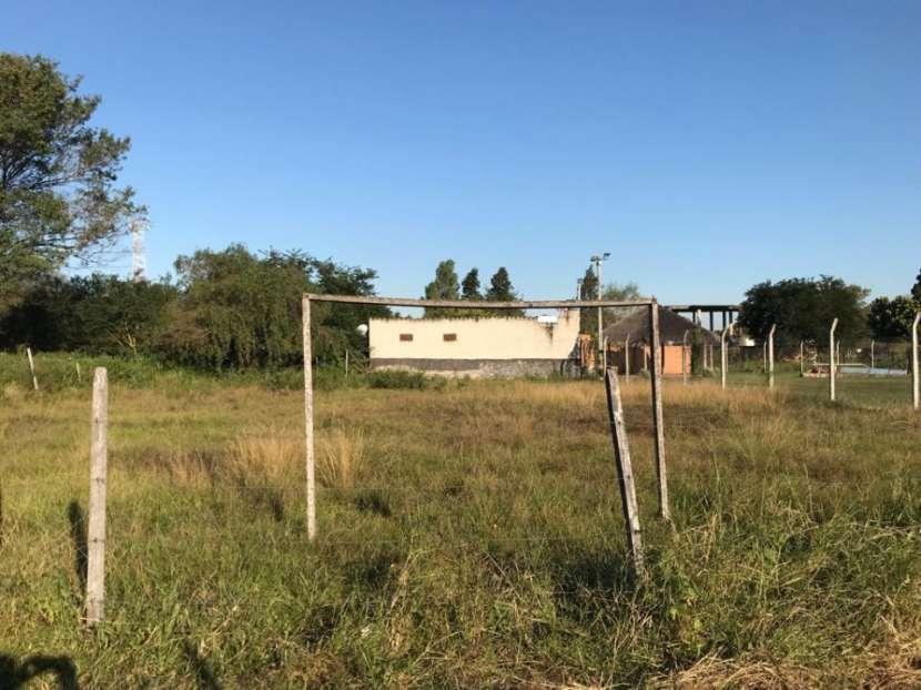 Lote en Limpio a minutos de Asunción - 4