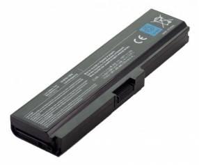 Batería Toshiba C655 PA3817U-1BRS compatible C645 L700