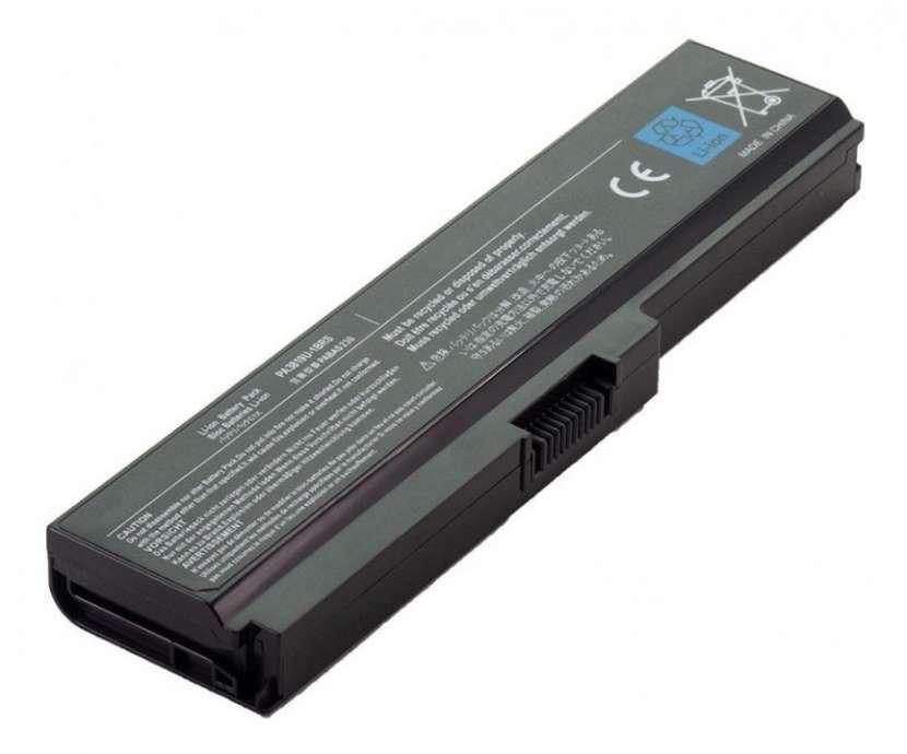 Batería Toshiba C655 PA3817U-1BRS compatible C645 L700 - 0