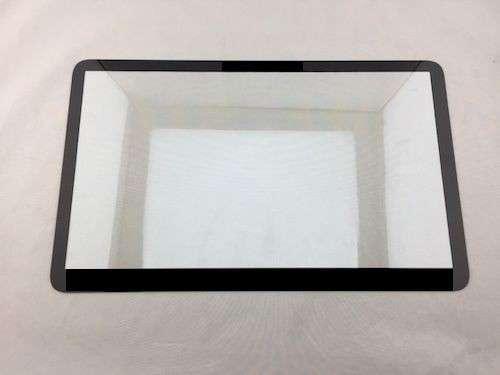 Touch para notebook HP 15-D069WM touchsmart series 15.6 - 1