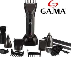 Set de Afeitado GCX 621 de GA.MA