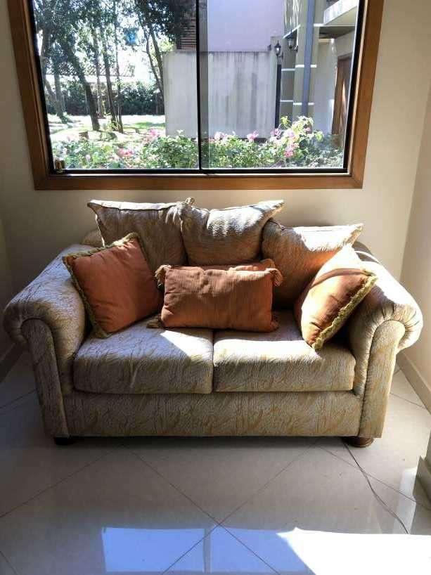 Sofá para la sala - 0