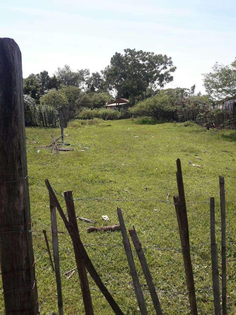 Terreno en Villarrica - 1