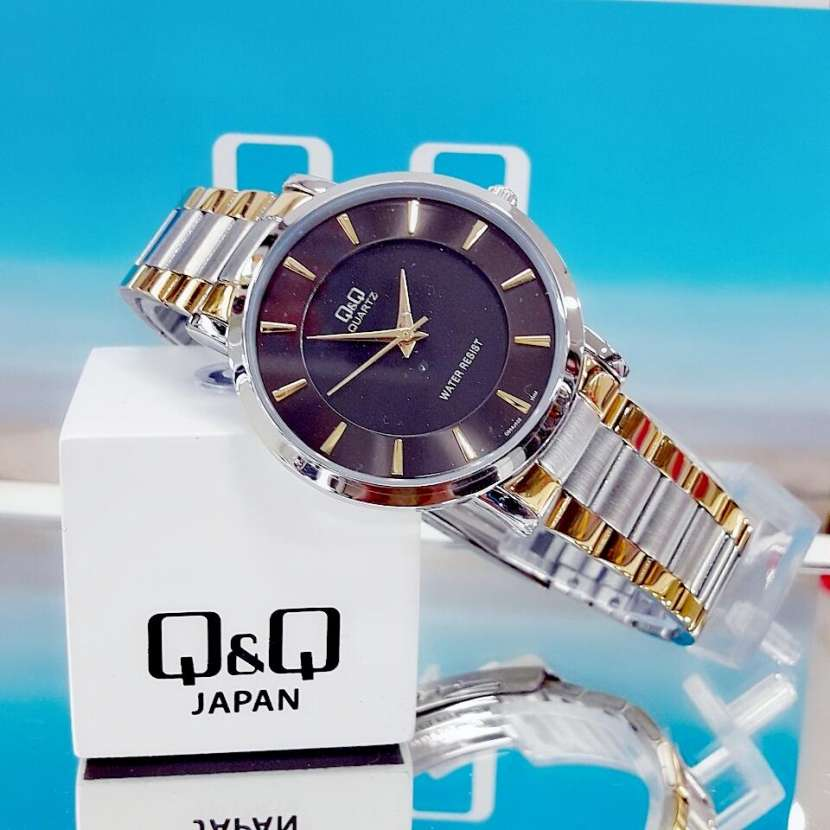 Relojes - 3