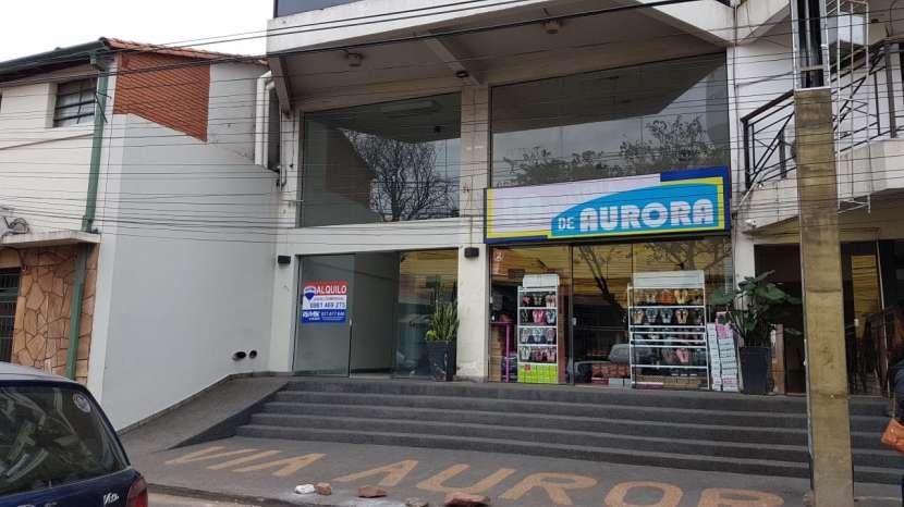 Local Comercial - 2