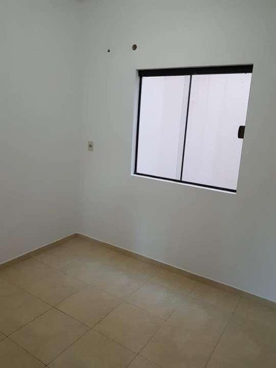 Departamento de dos dormitorios en barrio san pablo - 2