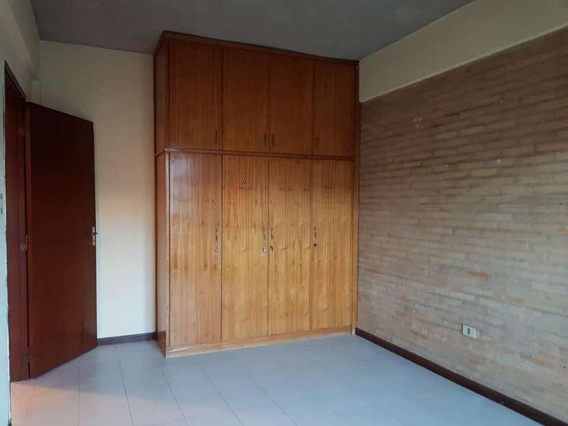Departamento en barrio San Pablo - 5