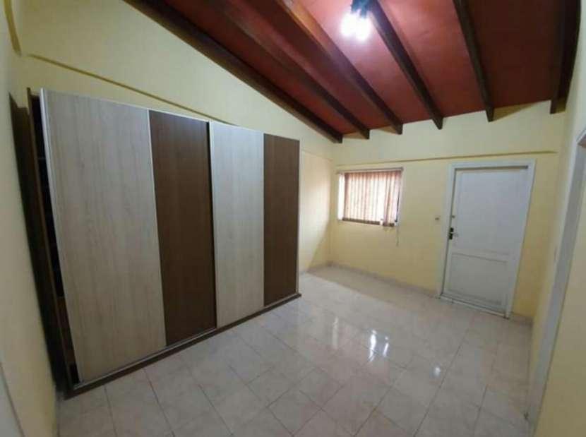 Duplex en Trinidad zona IPS - 6