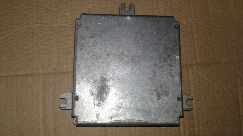 ECU para Honda Mibilio Spike 2002-2008 - 0