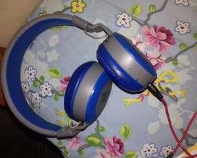 Auricular JBL