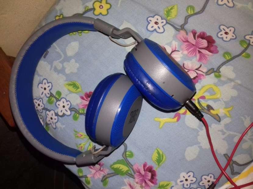 Auricular JBL - 0