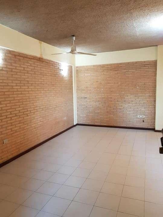 Departamento en barrio San Pablo - 4