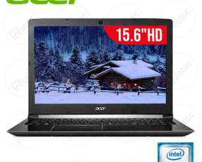 Notebook Acer A315-53-54XX