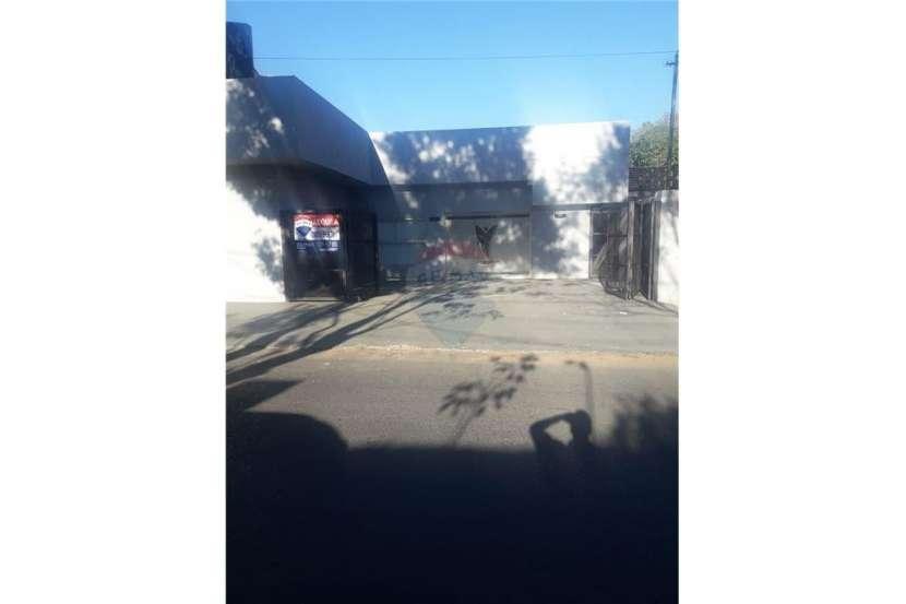 Oficina a estrenar en Barrio Herrera - 0