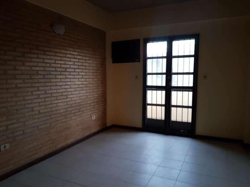Departamento en barrio San Pablo - 1