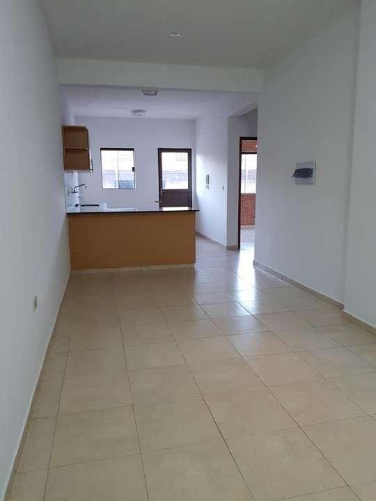Departamento de dos dormitorios en barrio san pablo - 3