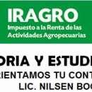 Consultoría y Estudio Contable - 0
