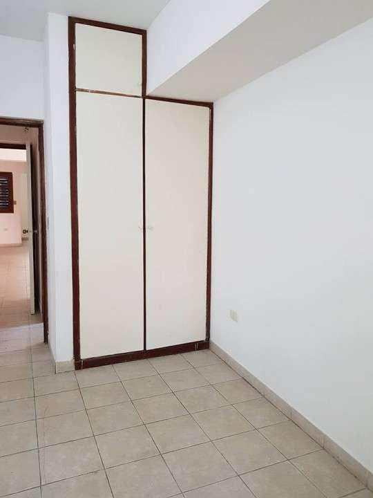 Departamento de 1 habitación en las mercedes - 4