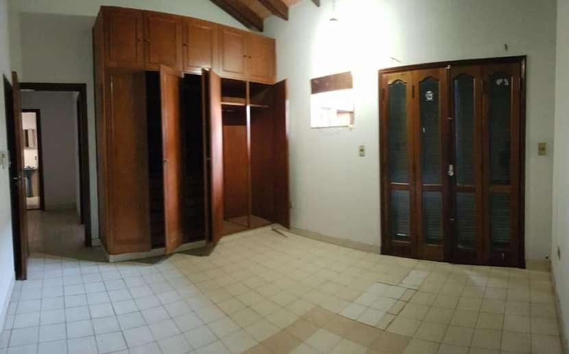 Departamento de dos dormitorios en el Centro - 2