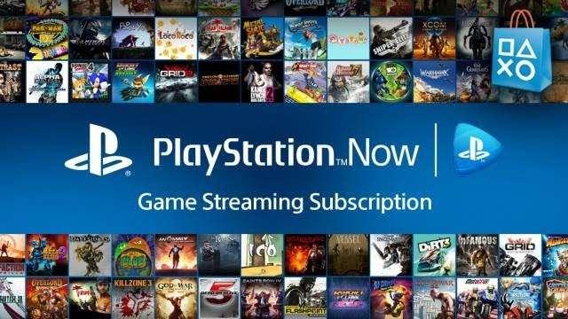 Cuenta PlayStation Now - 0