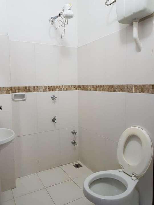 Departamento de dos dormitorios en barrio san pablo - 5