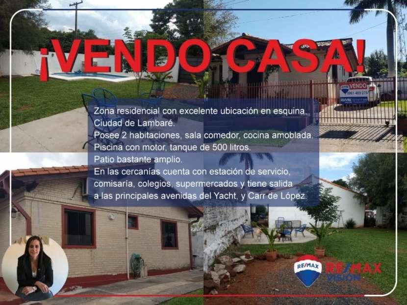 Casa - 1