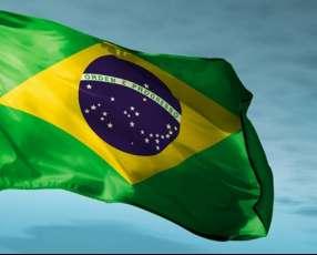 Cursos de Portugués online