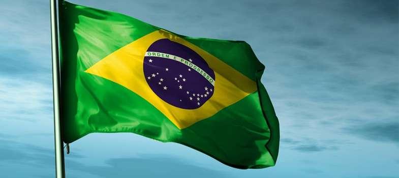 Cursos de Portugués online - 0