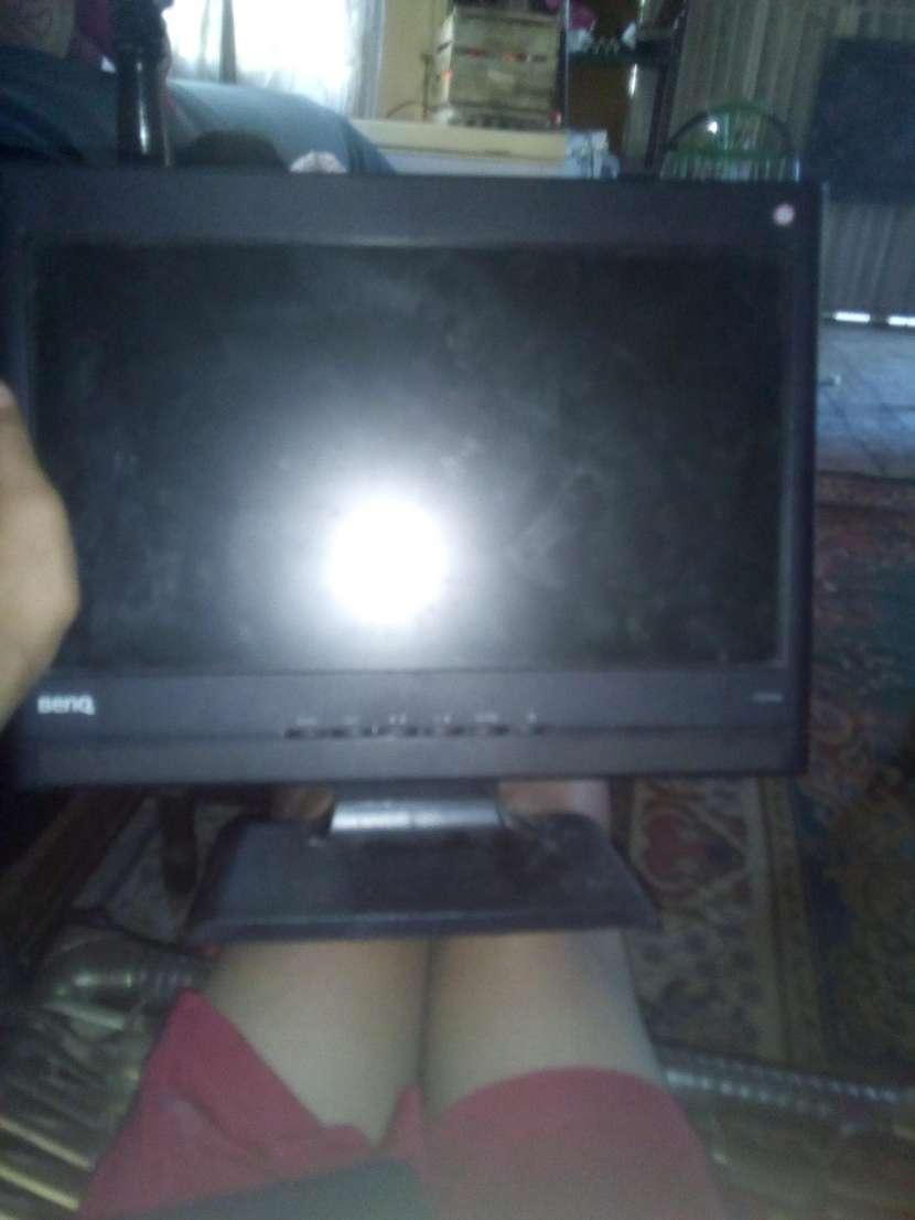 Monitor Benq - 2