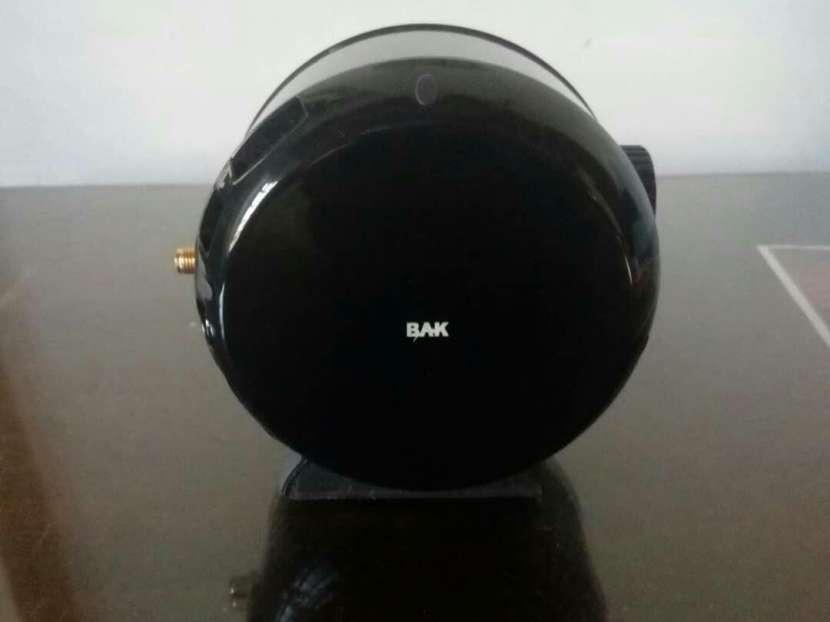 Proyector BAK - 3