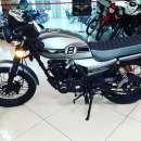 Moto Kenton - 7