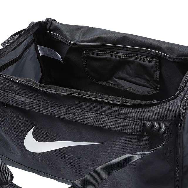 Bolso Nike - 2