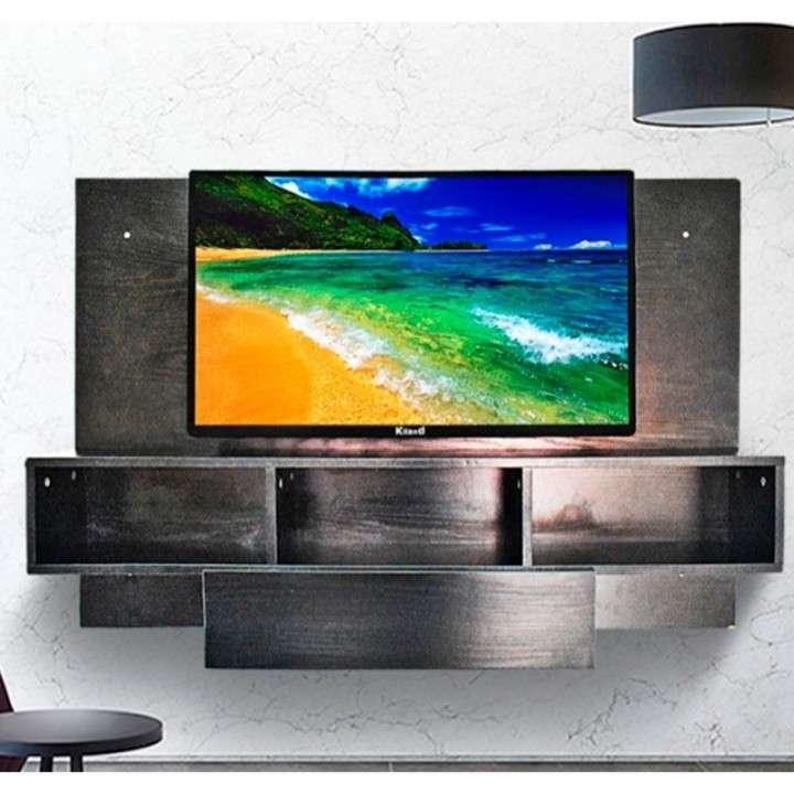 Panel para TV de hasta 32 pulgadas - 0