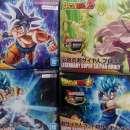 Figuras Bandai & Banpresto y otros coleccionables - 1
