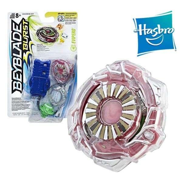 Beyblade Burst de Hasbro - Varios Modelos disponibles! - 2
