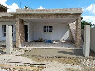 Construcciones - 0