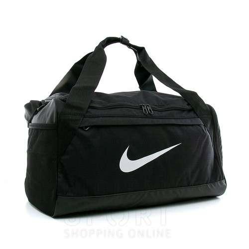 Bolso Nike - 0