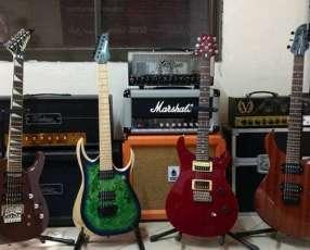 Guitarra Fender American Deluxe Jazz V 5-String bass, 3-Color Sunburs