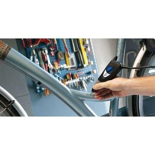 Grabador Dremel 290 35W - 2