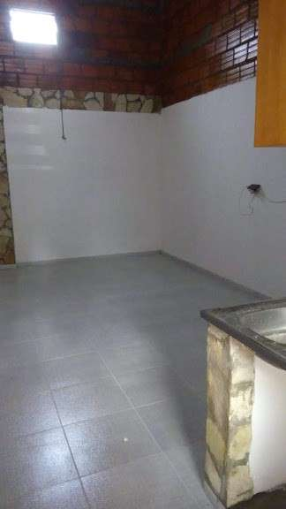 Departamento en Villa Elisa - 1