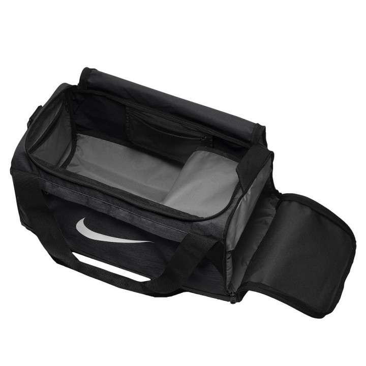 Bolso Nike - 1