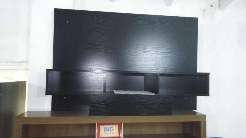 Panel para TV de hasta 32 pulgadas - 1