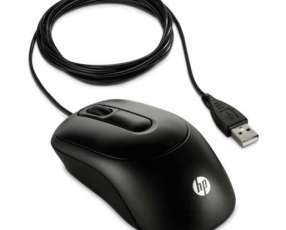 Mouse Hp X900