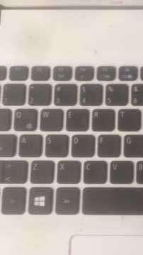 Notebook Acer - 0