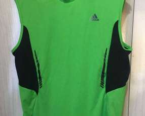 Adidas Climacool Camisilla