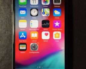 iPhone 6 de 16 gb Space Gray